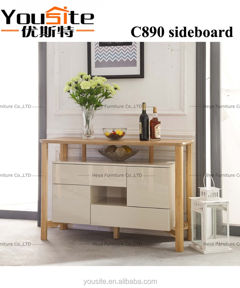 Finden Sie Die Besten Beine Für Sideboard Hersteller Und Beine Für Sideboard  Für German Lautsprechermarkt Bei Alibaba.com