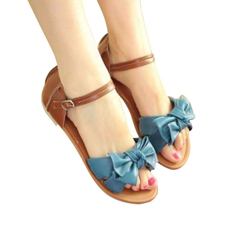 Cheap Sexy Sandals, find Sexy Sandals deals on line at Alibaba.com