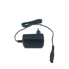 Dinding 5.5 v 0.6a 600ma ac dc <span class=keywords><strong>adapter</strong></span> vacuum cleaner <span class=keywords><strong>adapter</strong></span> dc 5.5 volt adaptor untuk jendela cleaner dengan CB CE SAA UL