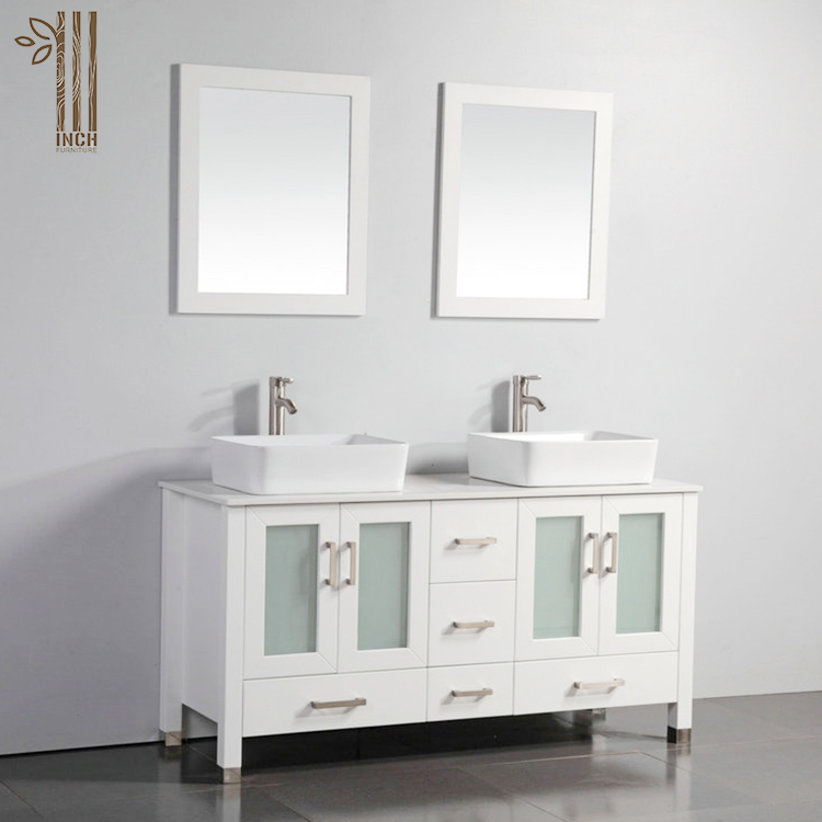 alibaba european sink bathroom vanity at suppliers double commercial manufacturers showroom com style and
