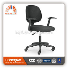 new design office chair cheap used commercial mesh chairs laptop table