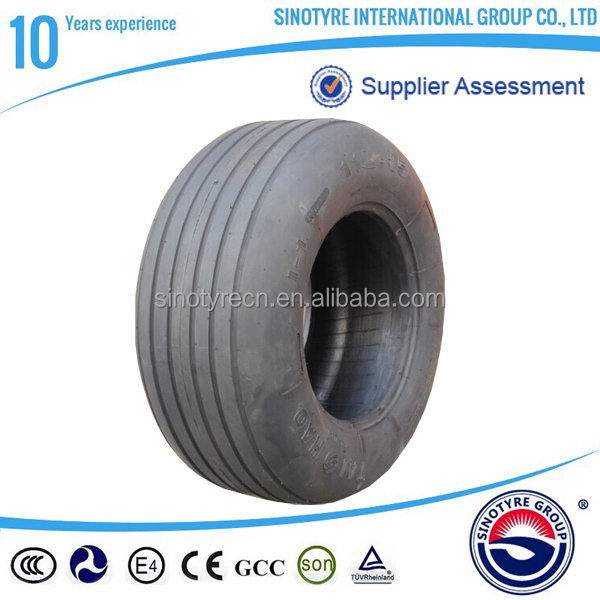 Quality Cheapest 13 0/65-18 agricultural implement tire