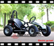 4 wheel 48V 1000w electric go kart for kids