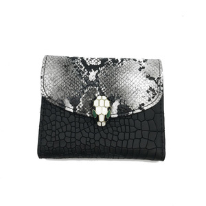 3384b283def China Designer Hand Wallets, China Designer Hand Wallets Manufacturers and  Suppliers on Alibaba.com