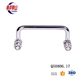 Industrial Electrical Cabinet Folding Handle