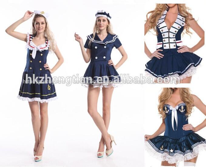 3852770a8 instyles mulheres sexy fantasia vestido de marinheiro traje traje uniforme  lingerie partido de galinha