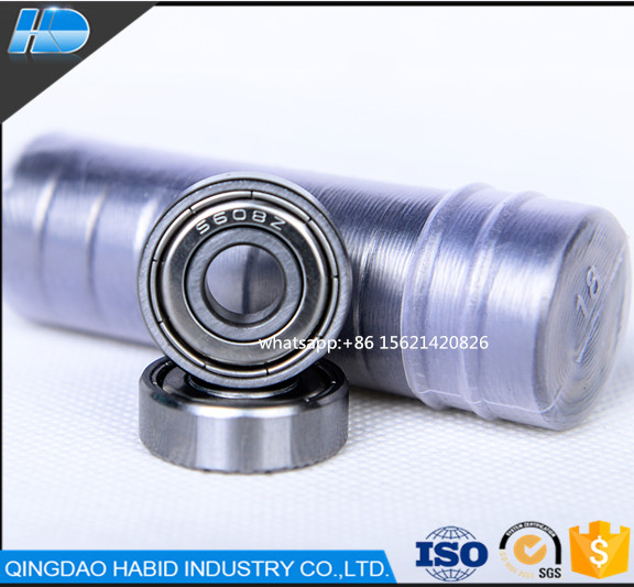 Free samples deep groove ball <strong>bearing</strong> 608 626 OEM 16 years experience