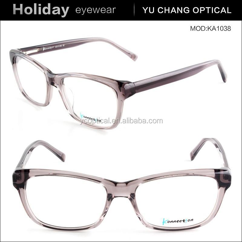 Design Optics Sunglasses  design optics reading glasses 3 pack design optics reading