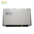 "15.6"" eDP interfaces lcd display screen for desktop computer products"