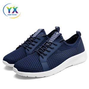 538c52aa K Sport Shoes, K Sport Shoes Suppliers and Manufacturers at Alibaba.com