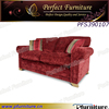 PFS390107 home & hotel furniture supplier furniture sofa set