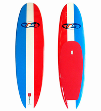 Novo romance colorido <span class=keywords><strong>Kite</strong></span> surf board/SUP paddle surf board/prancha SUP epóxi