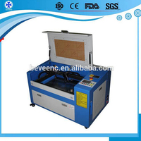 High quality laser wood cutting services and wood engraving laser machine
