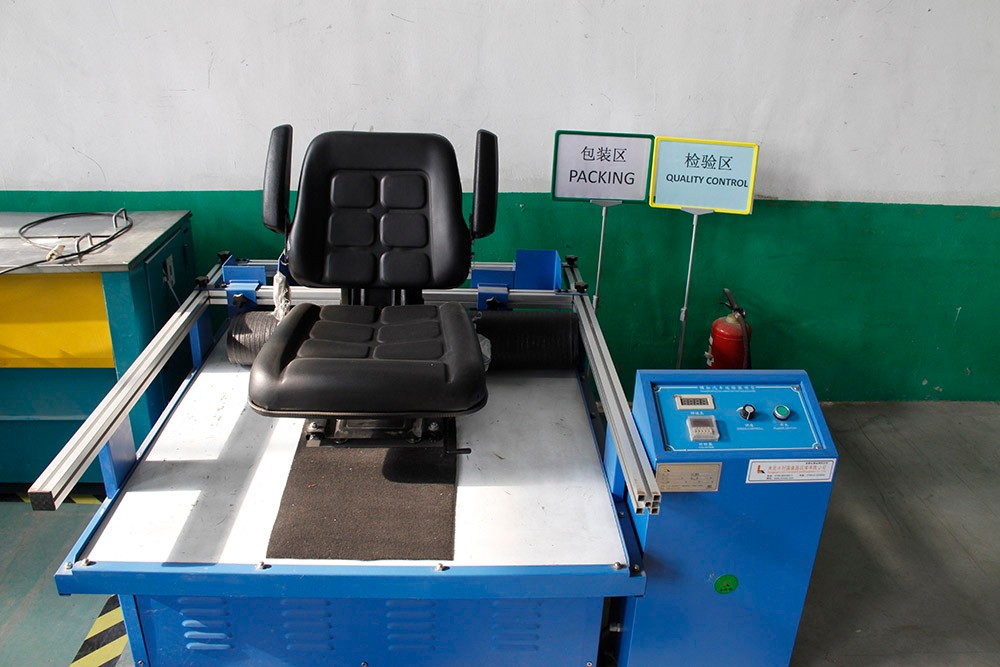 Ford Tractor Seat Metal Pan : Best steel pan suspension tractor seat buy