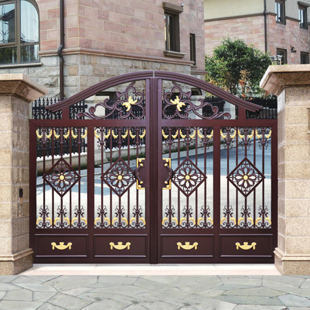 House gate grill designs house gate grill designs suppliers and manufacturers at alibaba com