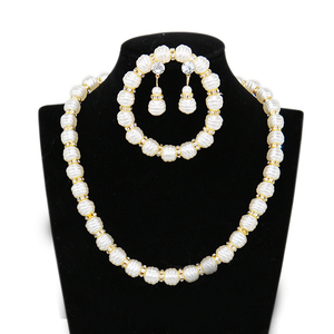 original loose pear beads shinko cotton pearl at wholesale prices