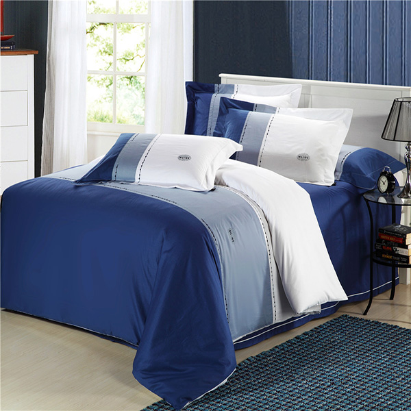 bed sets cheap cheap 100 poly bed sheet sets buy 100 poly sheet 10256