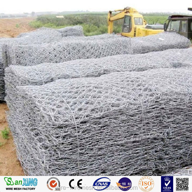 Wire Mesh Bench Wholesale, Mesh Bench Suppliers - Alibaba