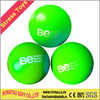 PU Foam Ball With Custom Logo Printing Factory Sale