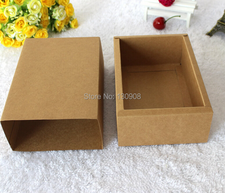 Forex super jumbo box