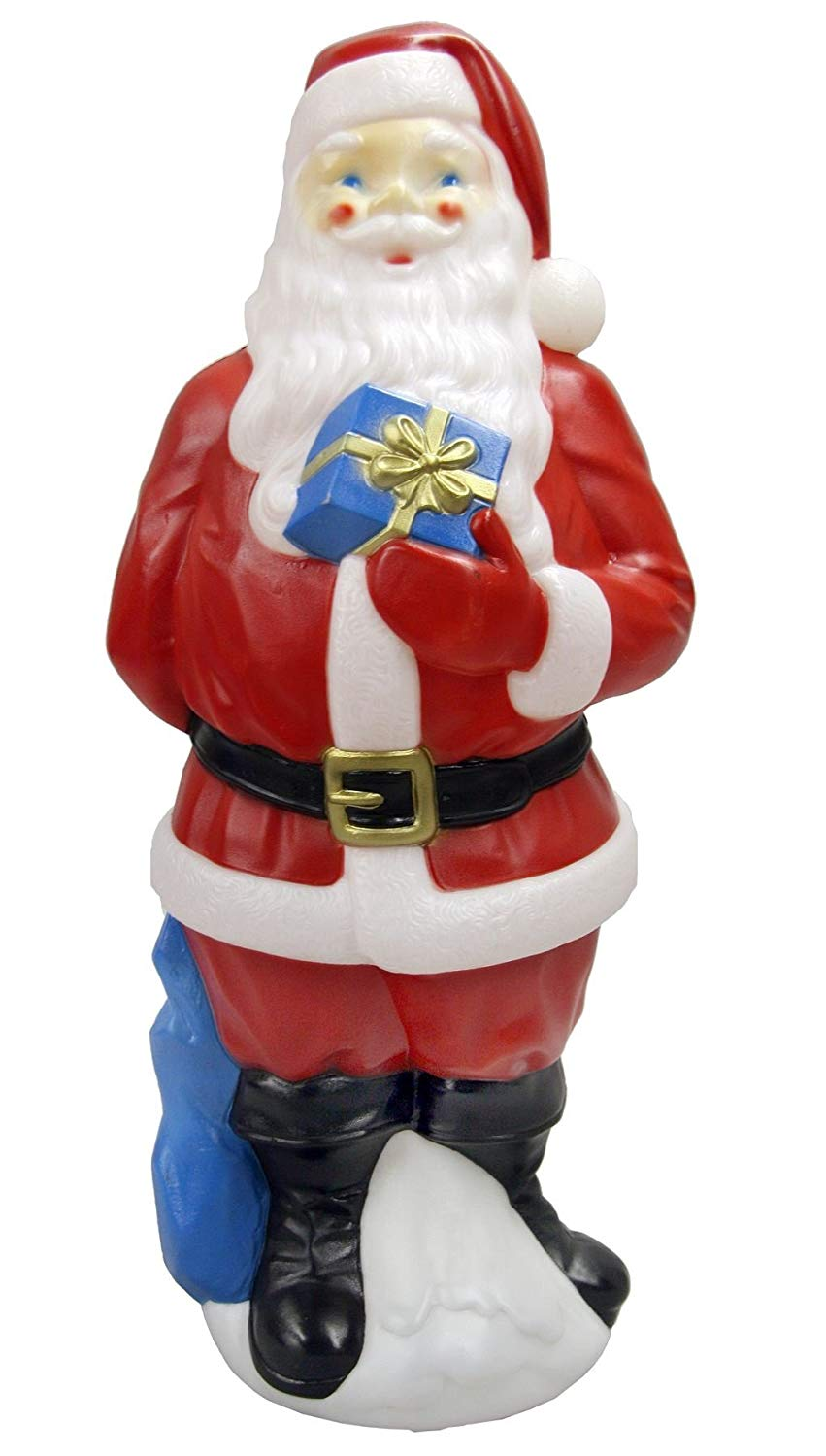 Cheap Indoor Lighted Christmas Decorations find Indoor