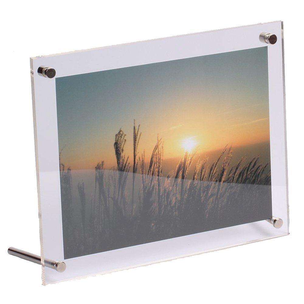 Cheap 8x10 Acrylic Box Frame, find 8x10 Acrylic Box Frame deals on ...