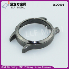 Chinese suppliers prescisely die casting watch components