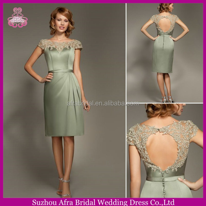 Bridesmaid Dress Patterns Bridesmaid Dress Patterns Suppliers and ...