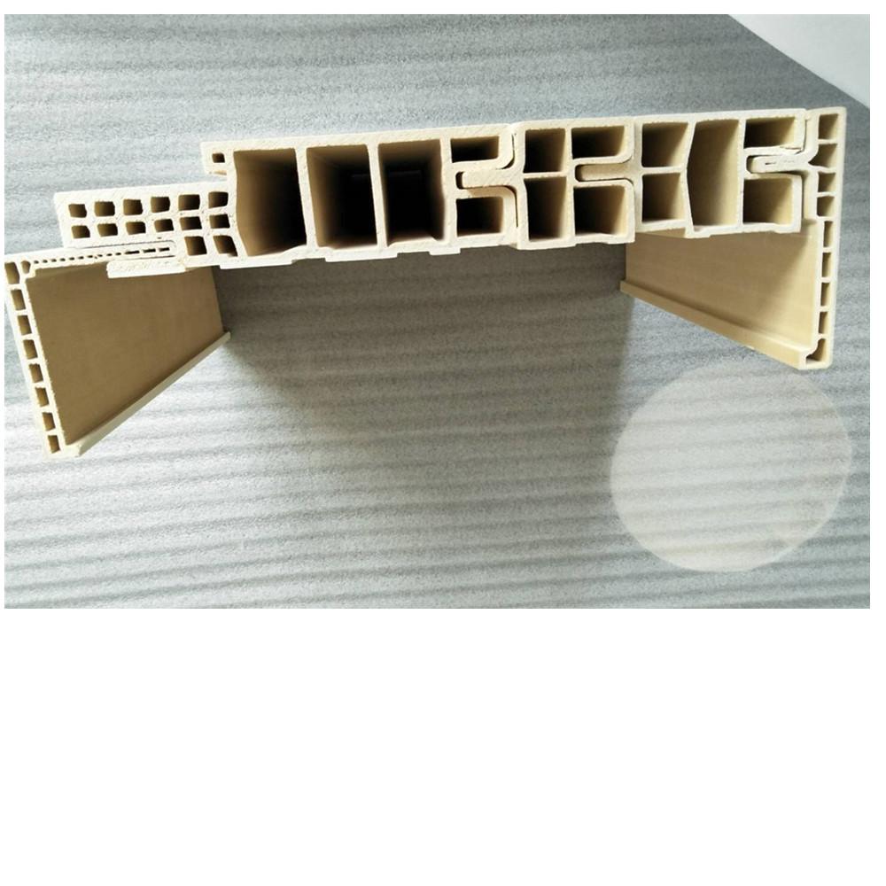 Finden Sie Hohe Qualität Wpc Türpfosten Hersteller und Wpc ...