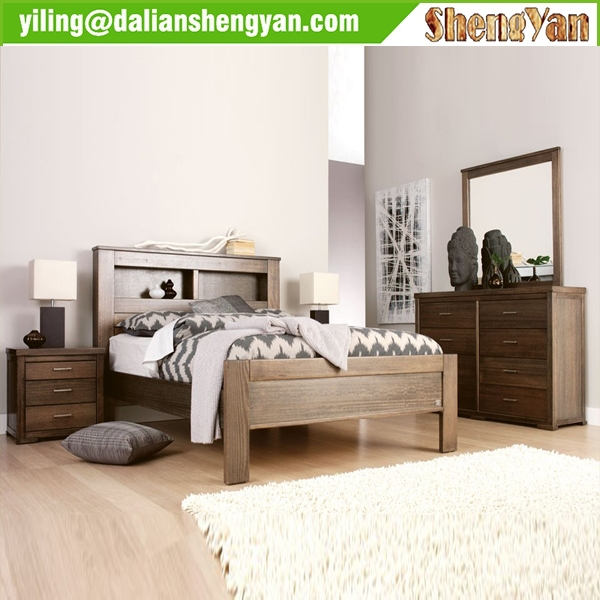 Asian Bedroom Furniture, Asian Bedroom Furniture Suppliers And  Manufacturers At Alibaba.com