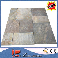 High Quality Cheap Roofing Slate Tile