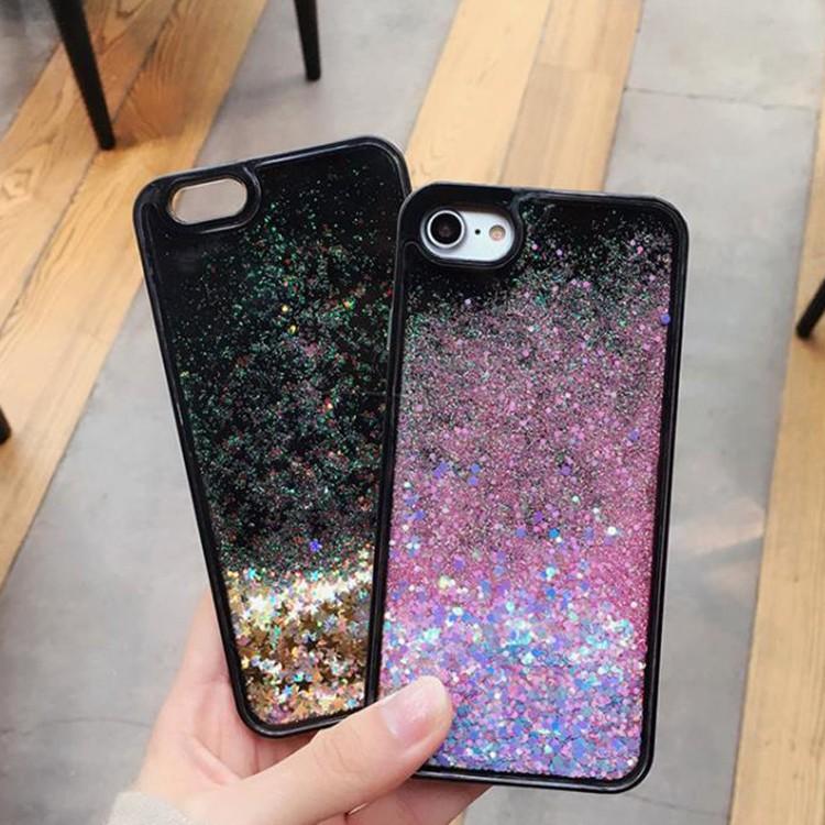 iphone 7 star case