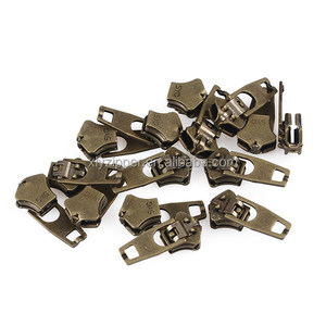Sliders manufacturer supply cheap prices 4.5 yg brass sliders