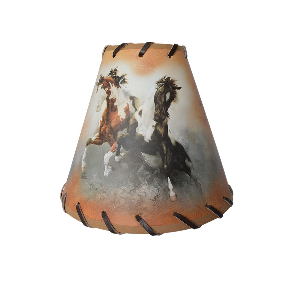 Alabaster Lamp Shades, Alabaster Lamp Shades Suppliers and ...