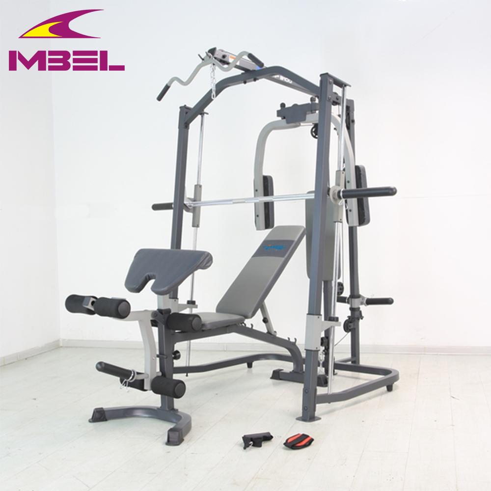 942ba5a94 كمال الأجسام معدات رياضية للبيع-منتجات أخرى للياقة وكمال الأجسام ...