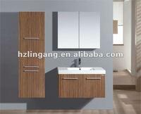 rattan bathroom cabinets