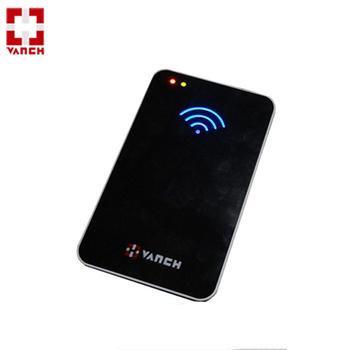 Hot Sale 860-960mhz Mobile Desktop Usb Uhf Rfid Reader With Sdk,Demo  Software - Buy Uhf Rfid Reader,Usb Uhf Rfid Reader,Micro Usb Rfid Reader  Product