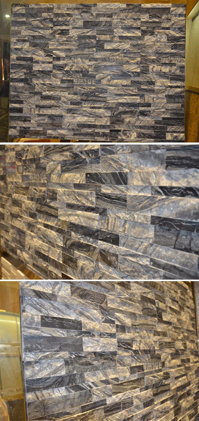 Hs-da08 Outdoor Stone Tile/ Wall Stone Cladding Designs/ Exterior ...
