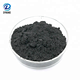 Nano nickel iron cobalt alloy powder ( nano Ni-Fe-Co alloy powder)80nm