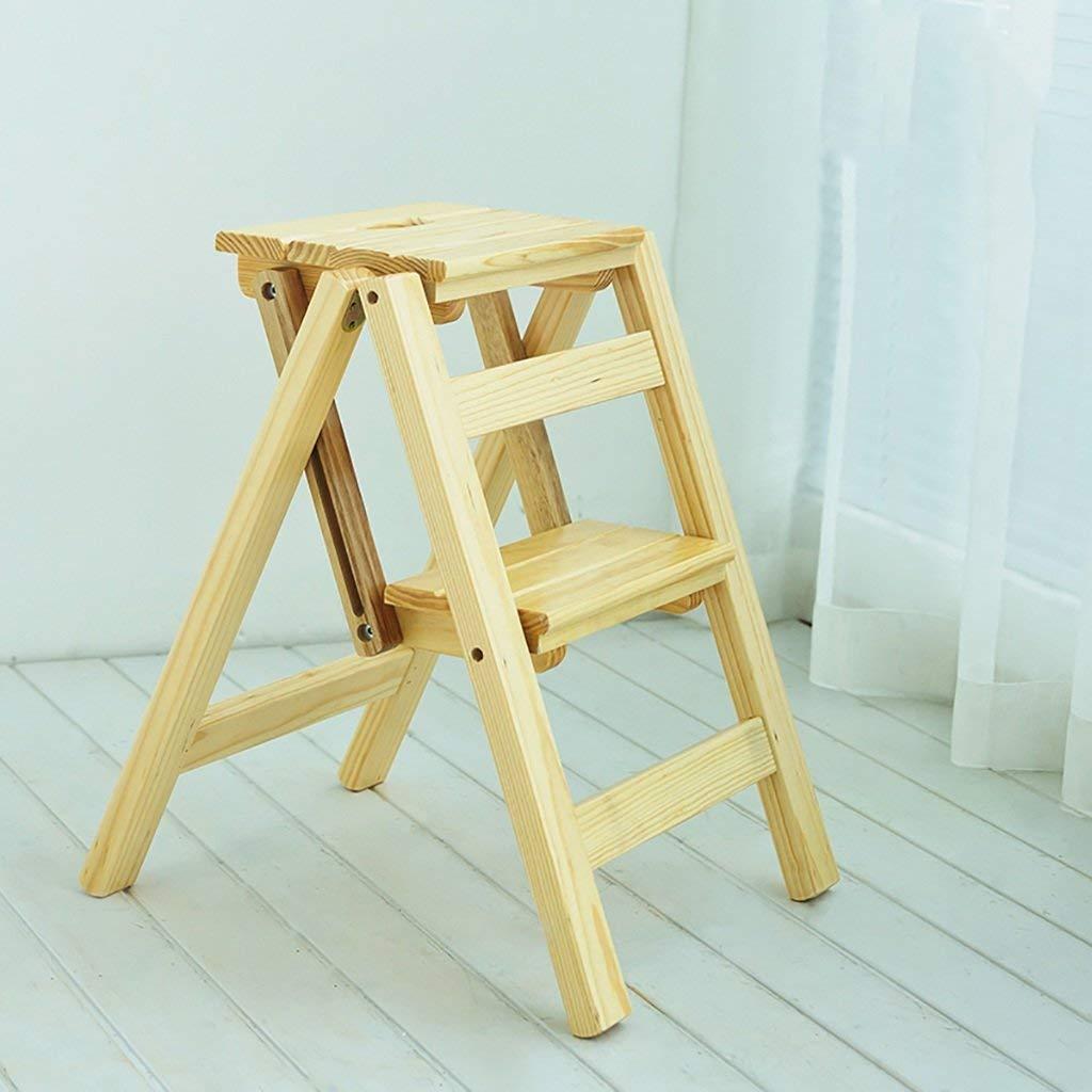 Cheap Wooden Step Ladder Chair Find Wooden Step Ladder Chair Deals