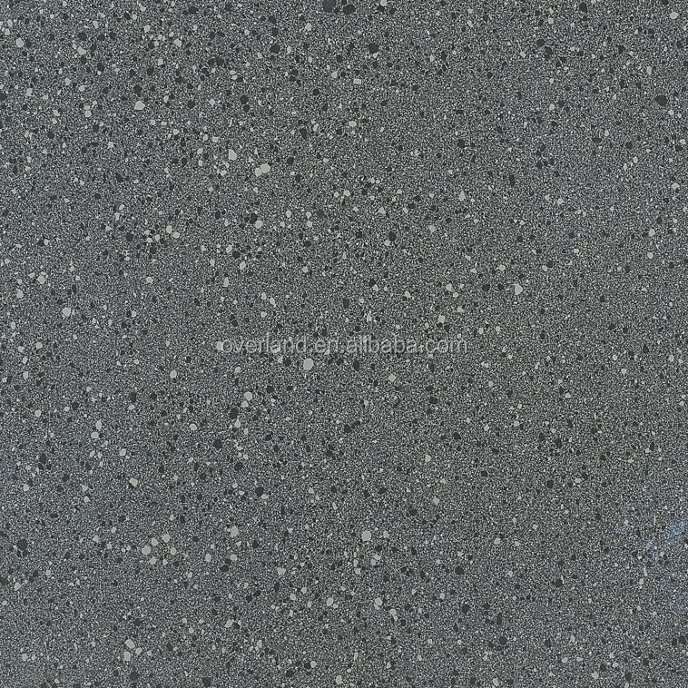 Ceramic Tile Seconds Ceramic Tile Seconds Suppliers And