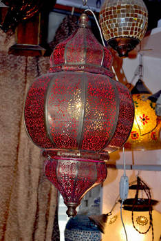 Indian handmade lamp shades 2 buy colored lamp shades indian lamp indian handmade lamp shades 2 aloadofball Images