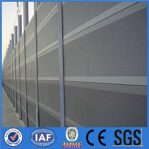 Hot Sale High Quality Of Highway Noise Barrier/gate Barrier Highway Barrier  Toll Gate Barrier/concert Crowd Control Barrier - Buy Highway Noise