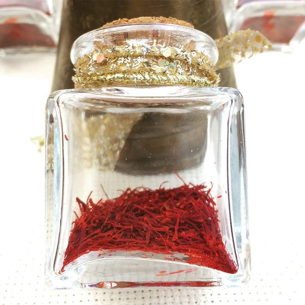 MA Saffron Persian Saffron 2 gram