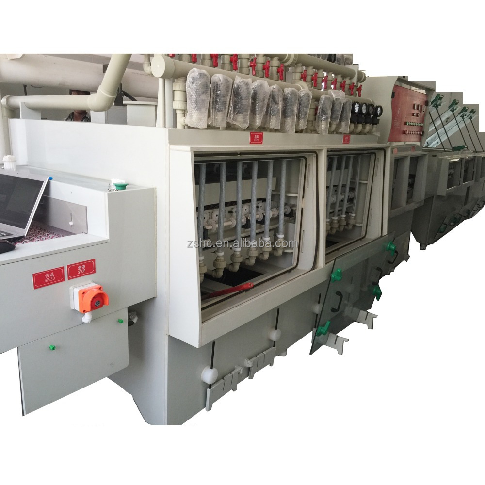 Etching Machine For Double Layer Circuit Board Buy Diy Sided Pcb Machineetching Boardpcb Making Product On Alibaba