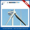 /product-detail/china-low-speed-high-efficence-low-noise-hot-sale-low-price-vertical-axis-wind-turbine-5kw-generator-60436350080.html