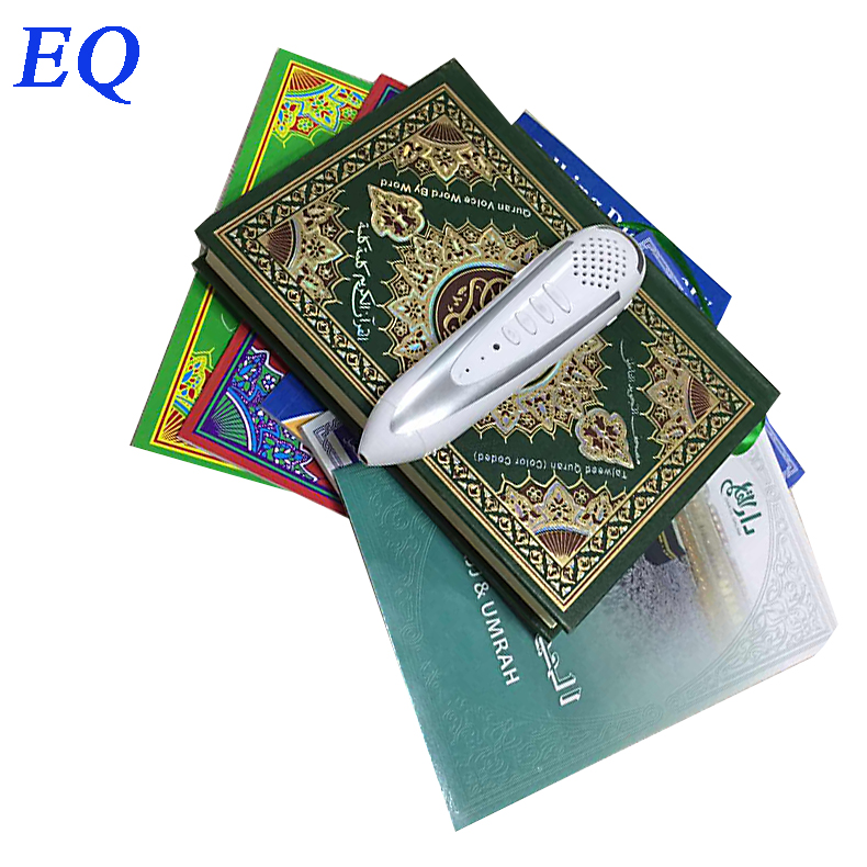 malayalam blue pictures,images & photos on Alibaba