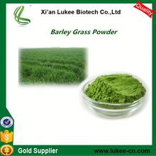 Wheat grass powder and wheat grass juice powder fiber for health ingredients