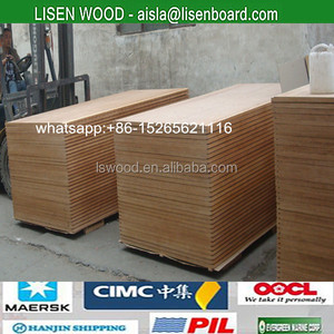 28mm shiplap groove container floor plywood 1160x2400 plywood marine boards container flooring