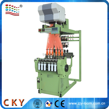 Wholesale Custom High Quality Carpet Weaving Machine Buy